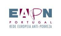 EAPN Portugal