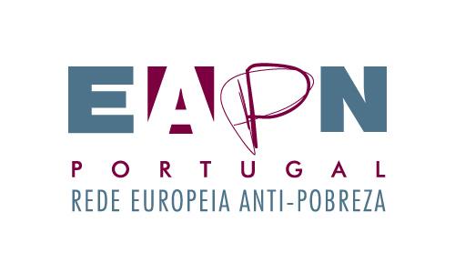 logo eapn portugal